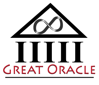 Great Oracle Internet Marketing